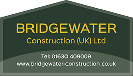 Bridgewater Construction ltd logo